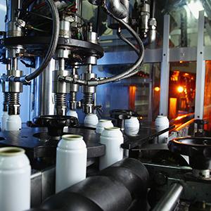 FTG im Maschinen- und Anlagenbau