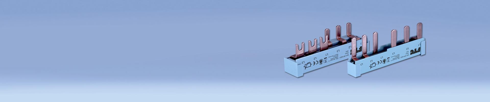 ftg-ovp-phasenschienen-busbars