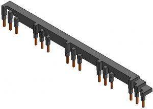 CMI5453