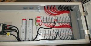 Photovoltaik_SKS1091 + 802-2ESB50
