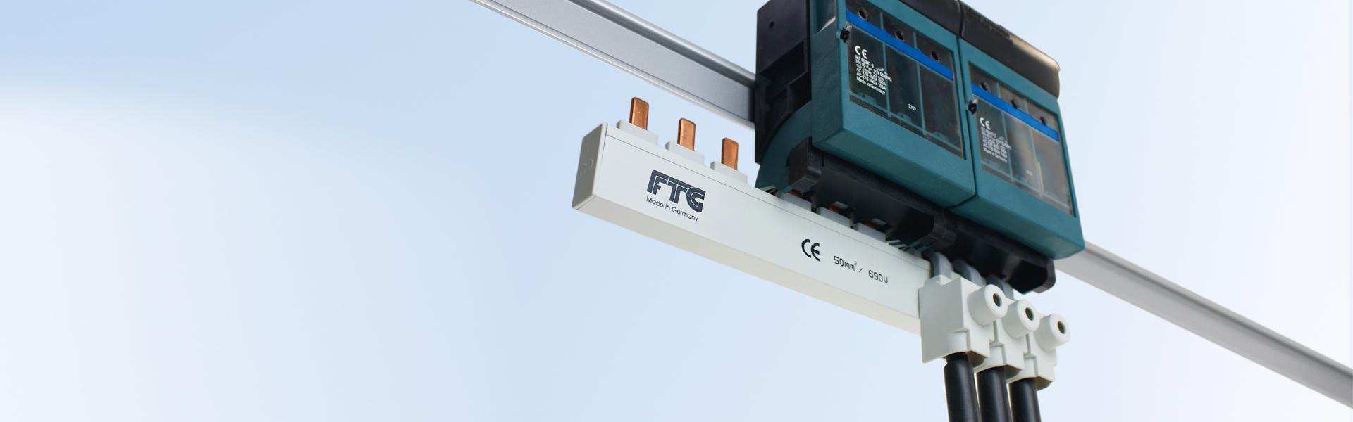 FTG-NH-Trenner_7153SD-Anwendung