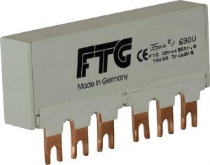 MSB G45 14-2