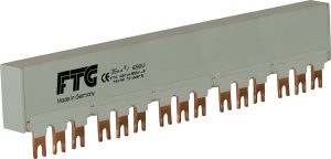 MSB G45-14-5