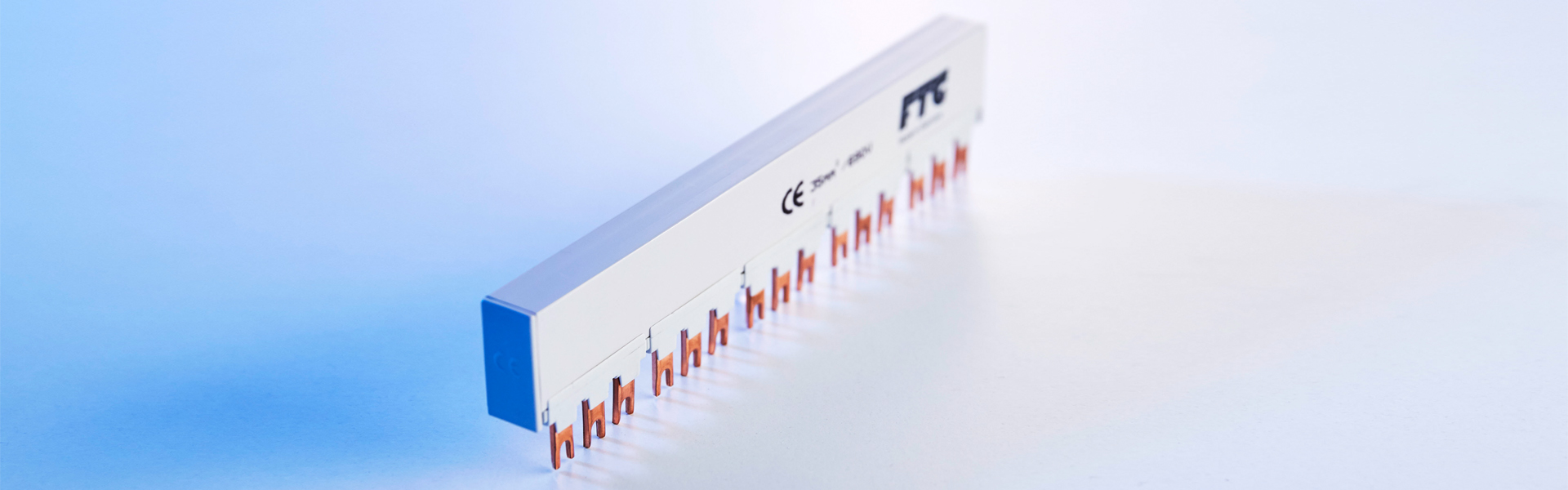 ftg busbar circuit breaker