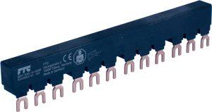 MSV G45-15-4ABK