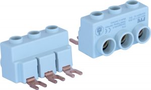 MSV GE1-14-25A