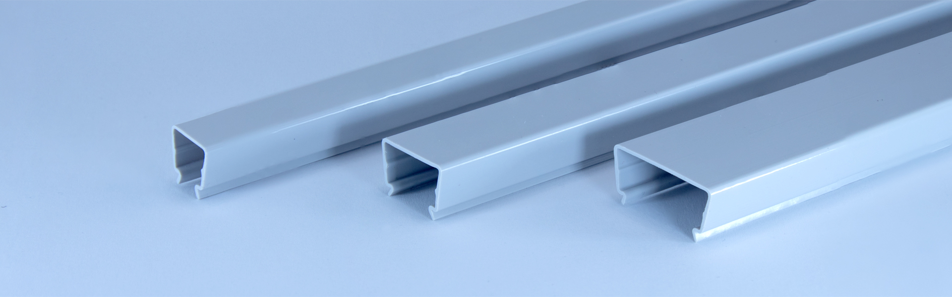 ftg busbar protection cover