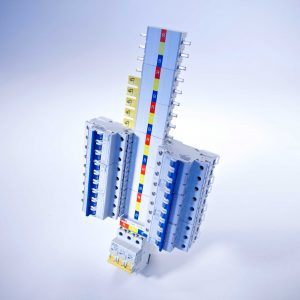 ftg-vertical-busbar-air-insolated-application-3
