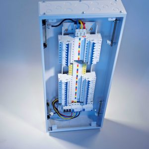 ftg-vertical-busbar-air-insolated-application