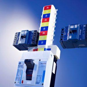 ftg-vertical-busbar-resin-molded-application-2