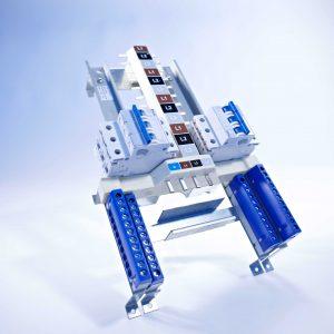 ftg-vertical-busbar-resin-molded-application