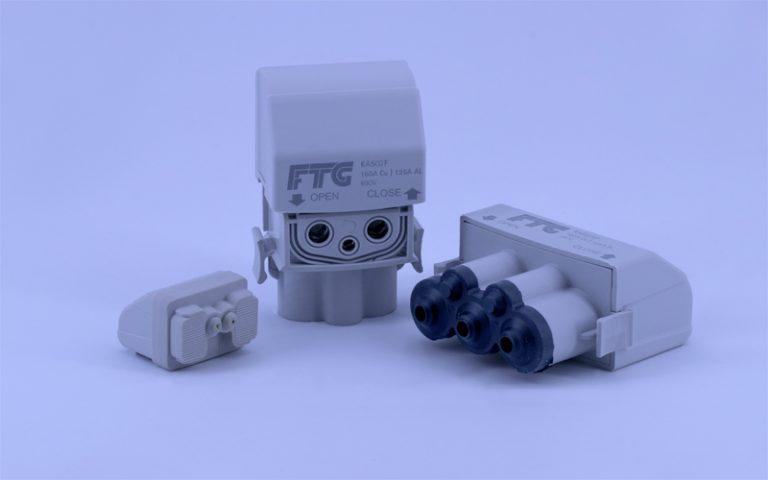ftg-LPDB-Next-Generation