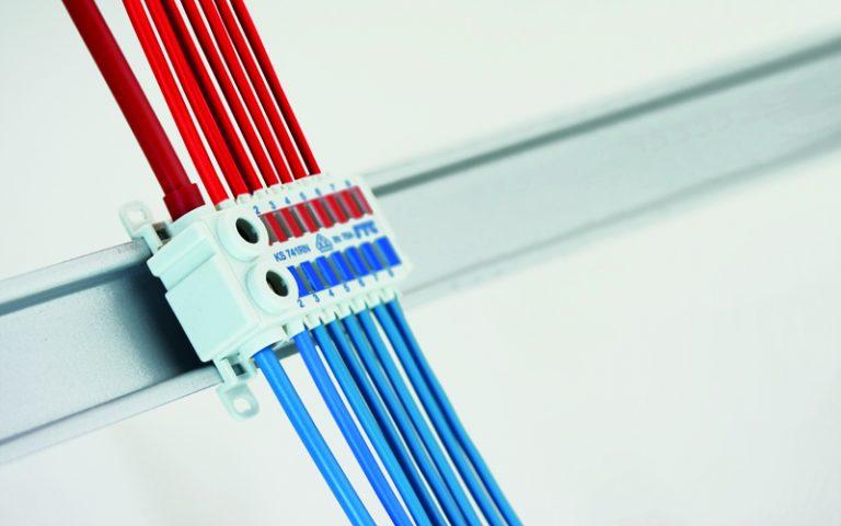 ftg-ecb-ks74x-farben
