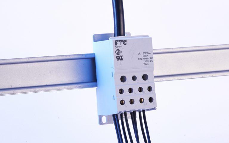 ftg-kompaktverteiler-38020
