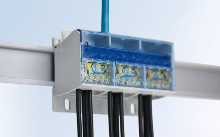 ftg-kompaktverteiler-38056