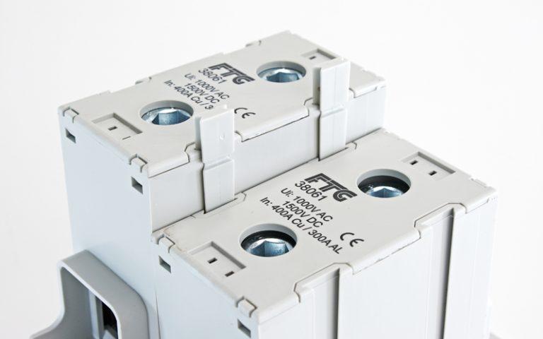 ftg-kompaktverteiler-38061