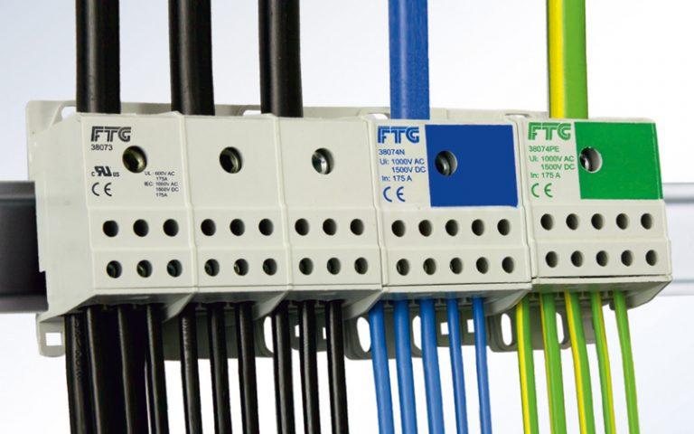 ftg-kompaktverteiler-38073-74N-74PE