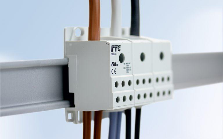 ftg-kompaktverteiler-38073