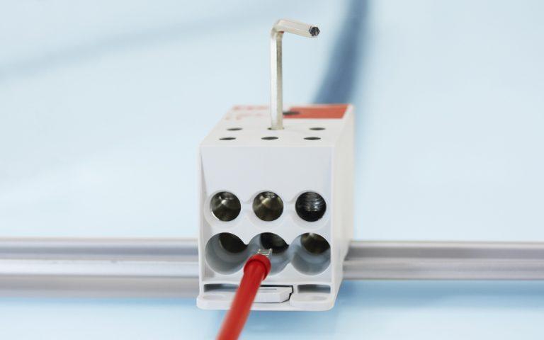ftg-kompaktverteiler-38503R