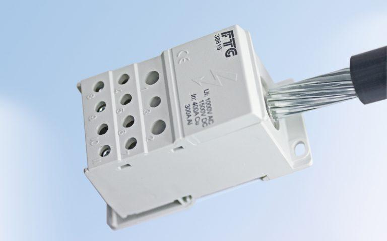 ftg-kompaktverteiler-38619