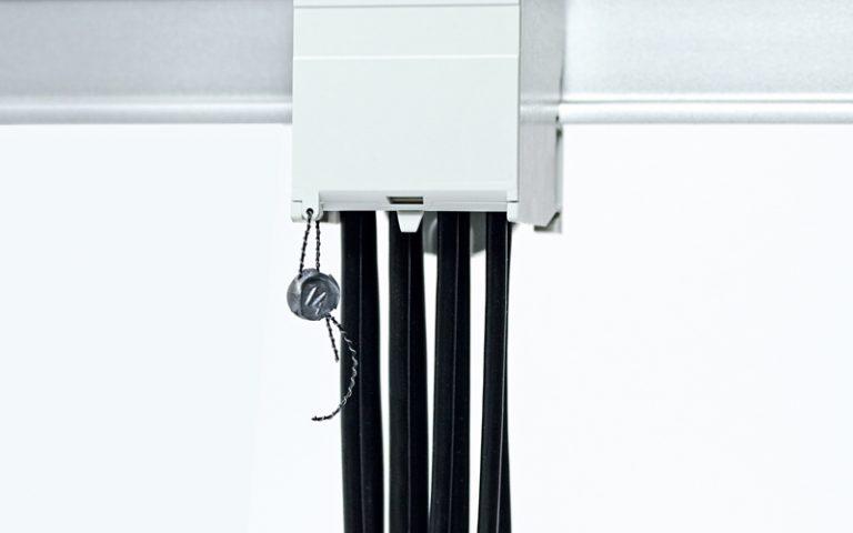 ftg-kompaktverteiler-38814
