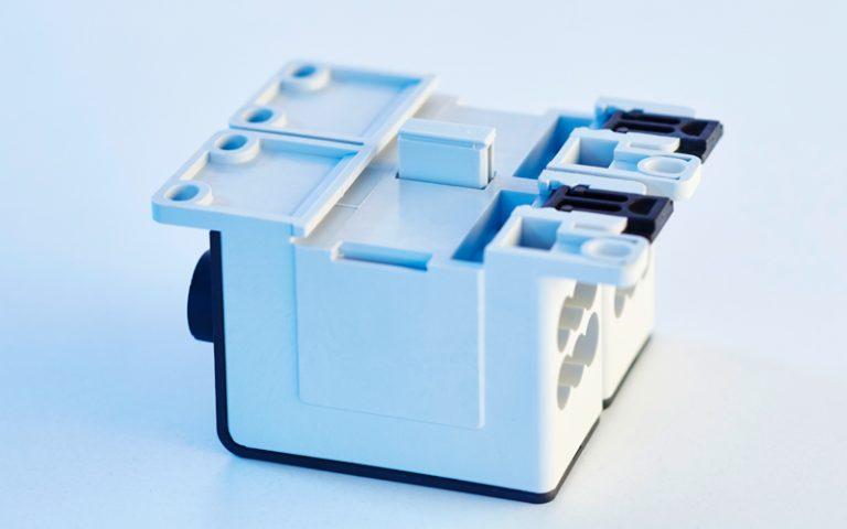 ftg-kompaktverteiler-pdbplus